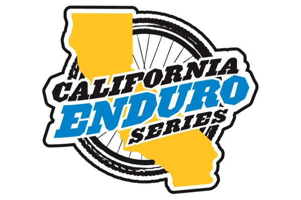 CALIFORNIA ENDURO SERIES 2013 ANNOUNCES 2ND STOP IN LOS OLIVOS, CA