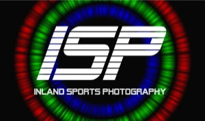 ISP Sports Photography