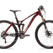 "Ellsworth Handcrafted Bicycles Unveils 2014 Absolute Truth and Epiphany Carbon XC — 27.5"" Carbon Versions of Legendary Trailbikes"