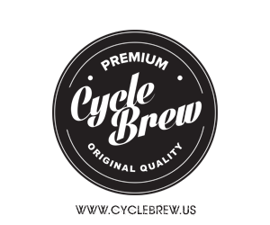 cycle brew